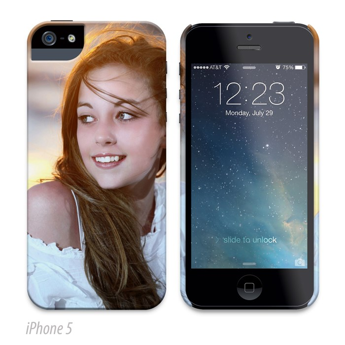 photo-upload-iphone-cover_b