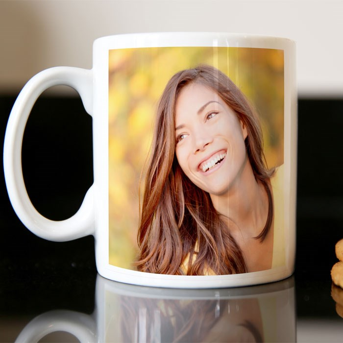 photo-upload-mug---double-photograph_a