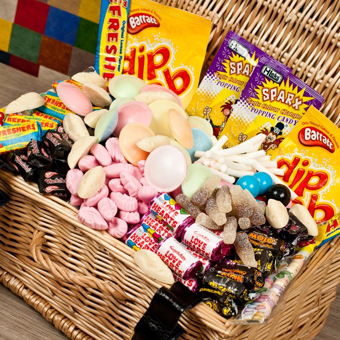 retro-sweet-hamper_c