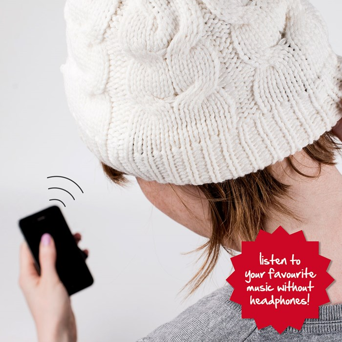 wireless-knitted-imusic-hat_a