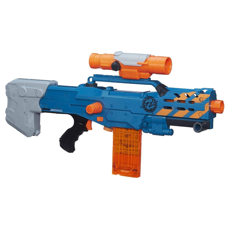 zombie-gun