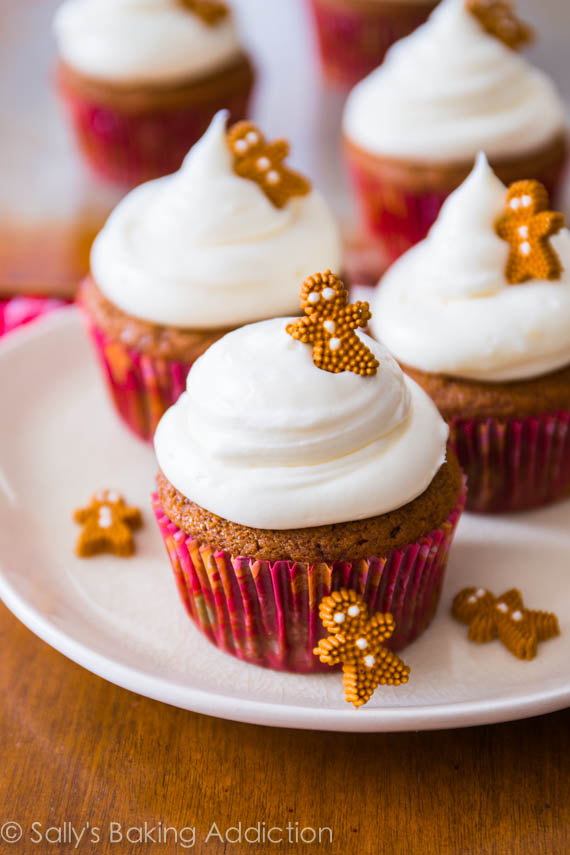 Top 40 Christmas Baking Recipes Christmas Celebration