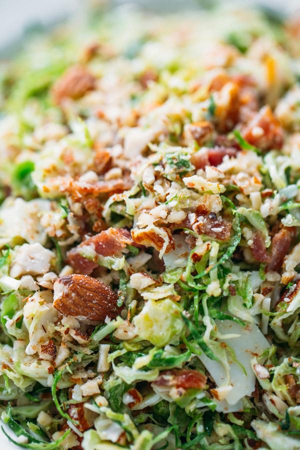 Top 40 Christmas Salad Recipes Christmas Celebration