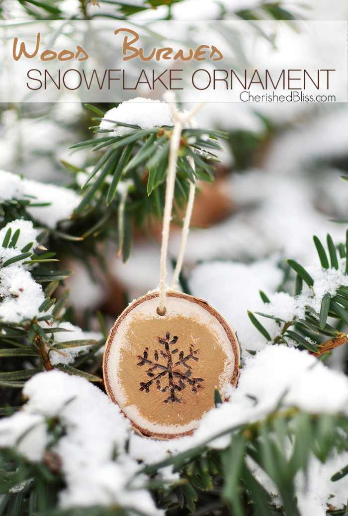 source with easy cheap christmas ornaments Easy