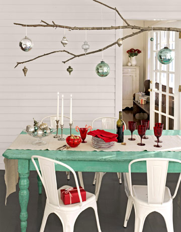 54ead9a11543d_-_christmas-centerpiece-decorating-1209-de