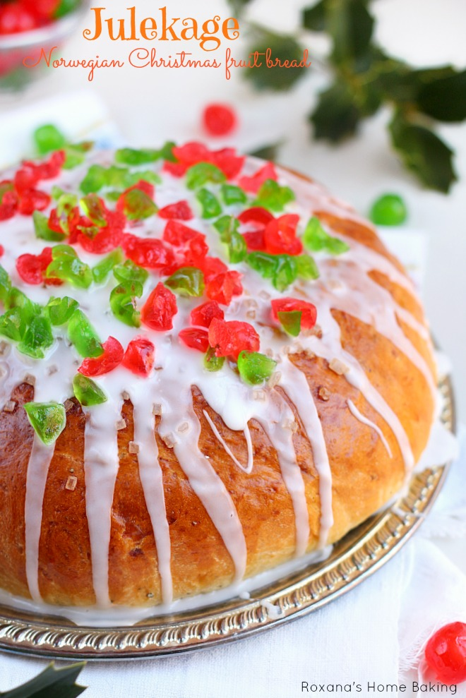 Top 40 Christmas Bread Recipes