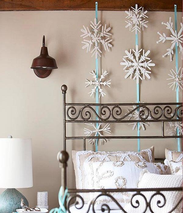 Superb Quick Bedroom Decor: Source