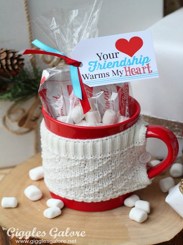 Cute Christmas Ideas For Friends.Best 40 Christmas Gifts For Friends Christmas Celebration