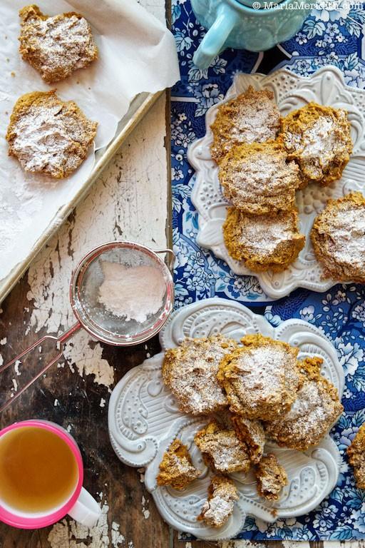 Top 40 Gluten Free Christmas Cookie Recipes Christmas Celebration
