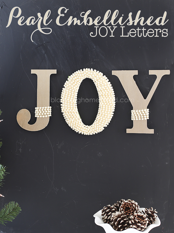 Top 35 Christmas Joy Signs Ideas Christmas Celebration All About