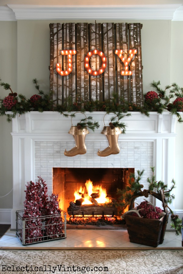Top 40 Marquee Signs Ideas For Christmas D 233 Cor Christmas