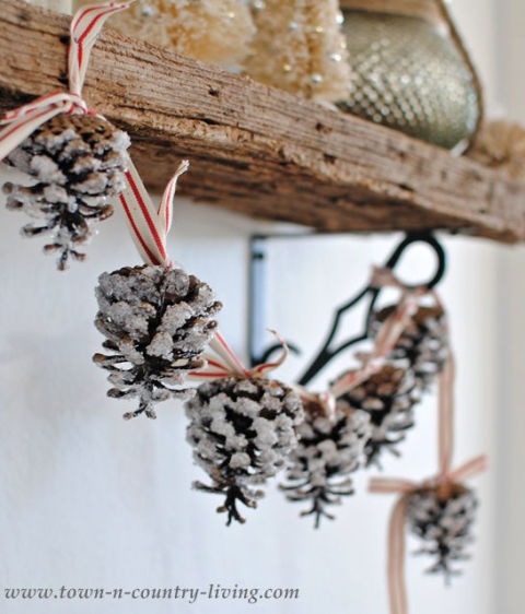 Christmas Garlands (10)