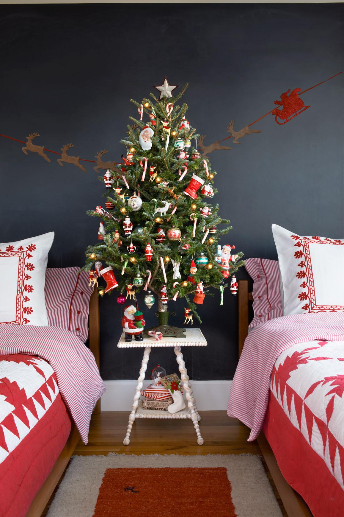Christmas Garlands (11)