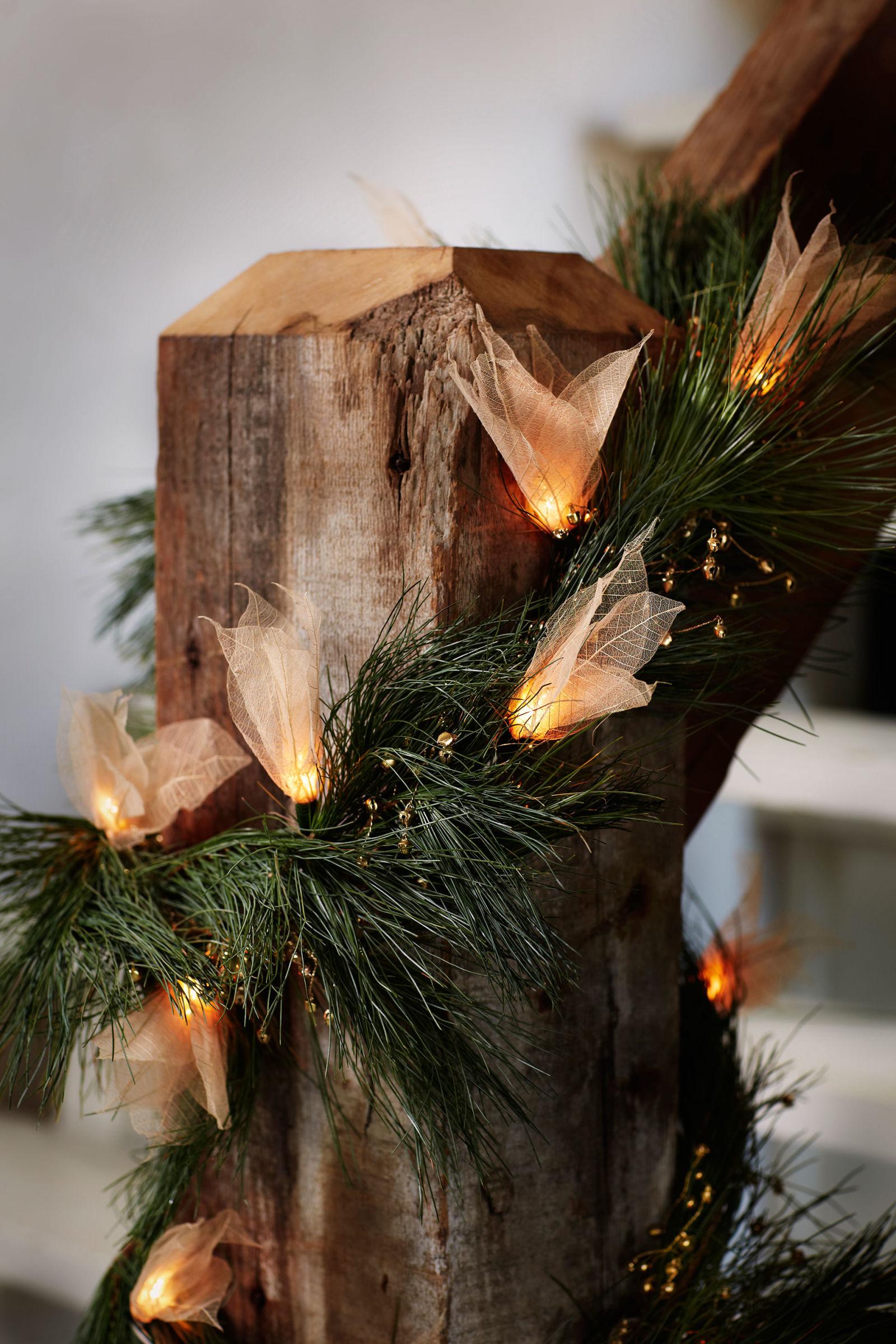 Christmas Garlands (14)