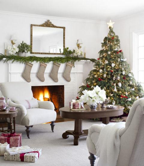 Christmas Garlands (15)