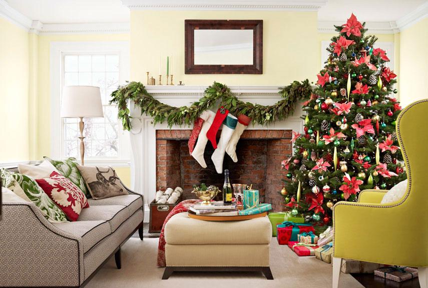 Christmas Garlands (16)