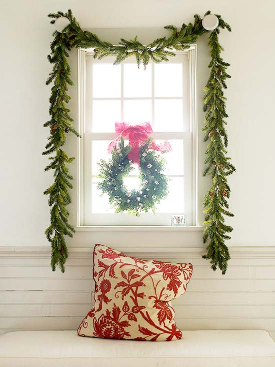 Christmas Garlands (19)