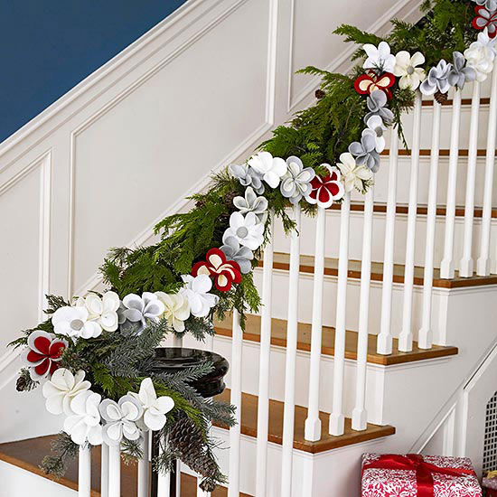 Christmas Garlands (21)