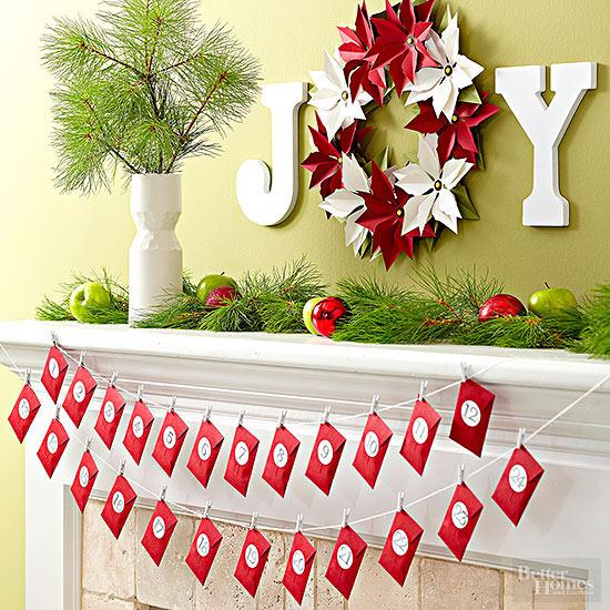 Christmas Garlands (27)