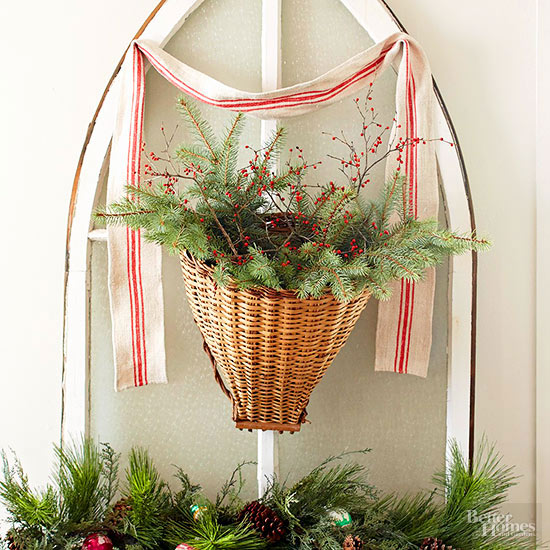 Christmas Garlands (33)