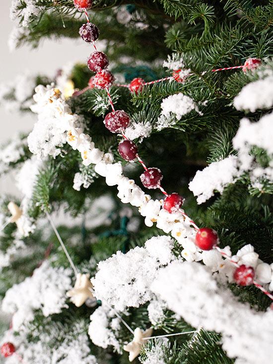 Christmas Garlands (36)