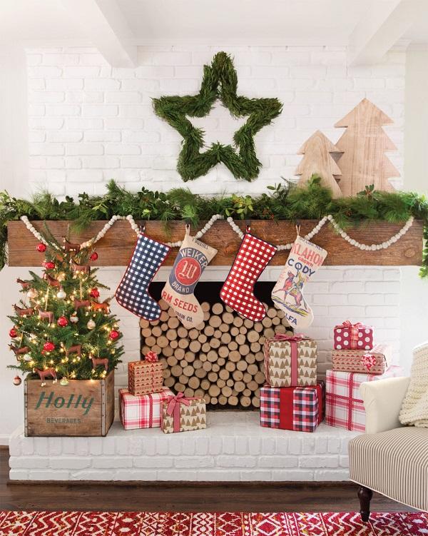 Christmas Garlands (38)