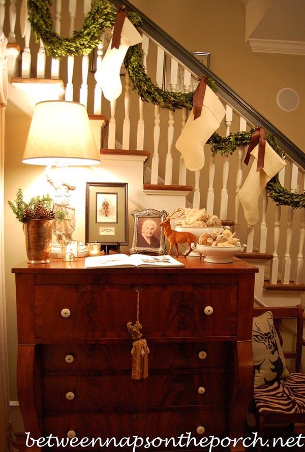 Christmas Garlands (4)