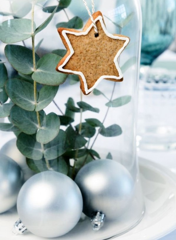 Top 40 Fresh Eucalyptus Christmas Décor Ideas – Christmas ... Eucalyptus Tree Lighting Ideas on tree fencing ideas, tree rigging ideas, tree wallpaper ideas, tree canvas ideas, tree flowers ideas, tree door ideas, tree flooring, tree mulch ideas, tree watering ideas, tree decor ideas, tree garden ideas, tree planting ideas, tree wall paint ideas, tree window painting ideas, tree front yard landscaping ideas, tree stairs ideas, tree maintenance ideas, tree decorations ideas, tree deck ideas, tree food ideas,