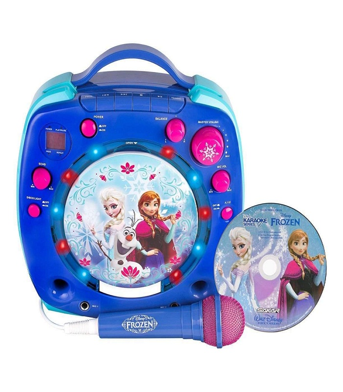buy here - Best Christmas Gifts For 3 Year Old Girl