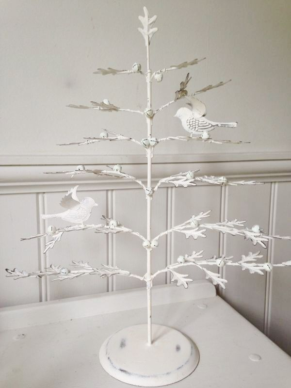 Twig Christmas Trees Uk