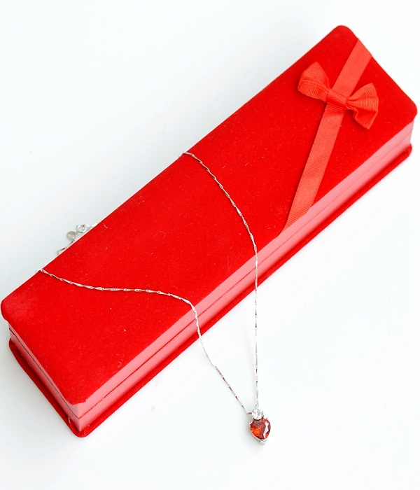 Top 65 Romantic Christmas Gift Ideas Christmas Celebration All About Christmas