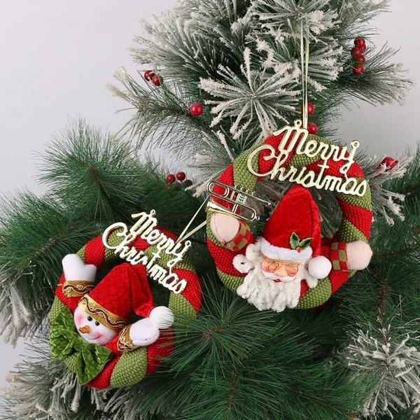 Top 40 Santa Claus Inspired Decoration Ideas Christmas Celebration