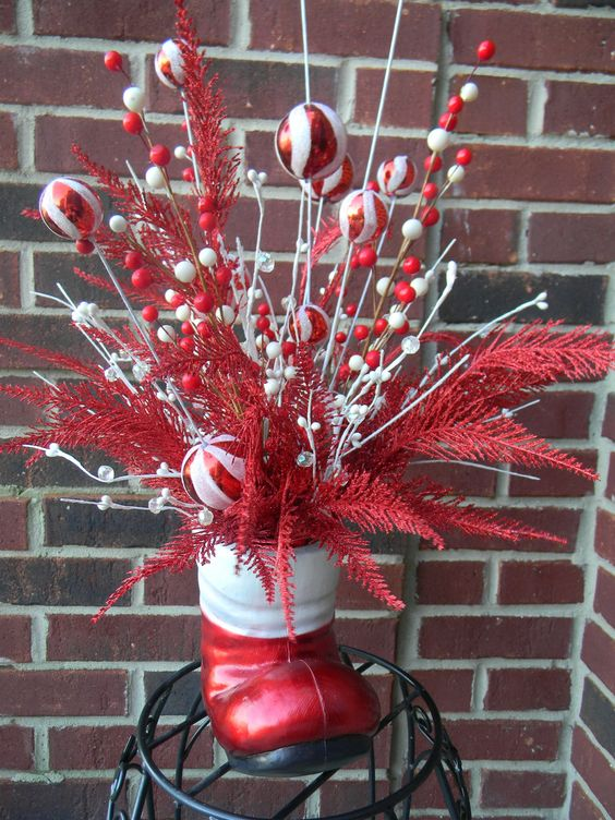 Inspired Decoration Ideas