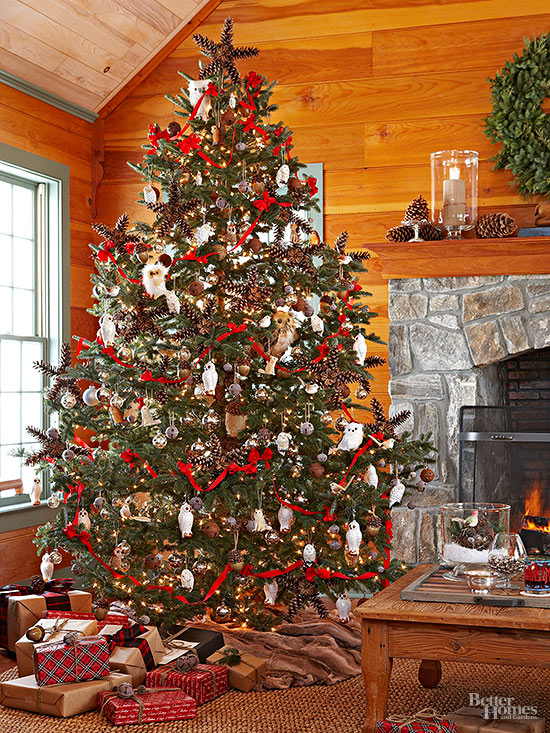 christmas tree toppers ideas christmas celebration all about christmas. Black Bedroom Furniture Sets. Home Design Ideas