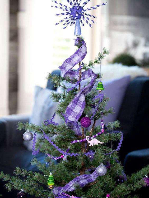 Children S Christmas Stockings