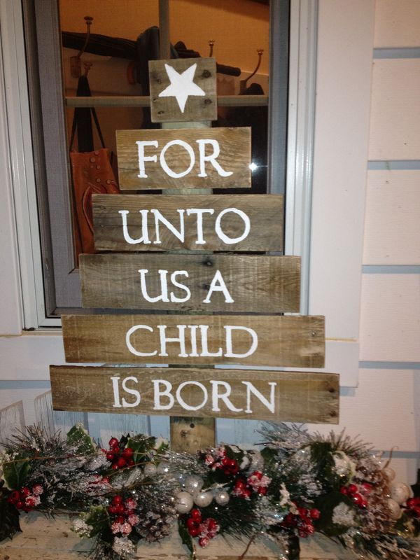 Top 40 Christmas Signs - Christmas Celebrations