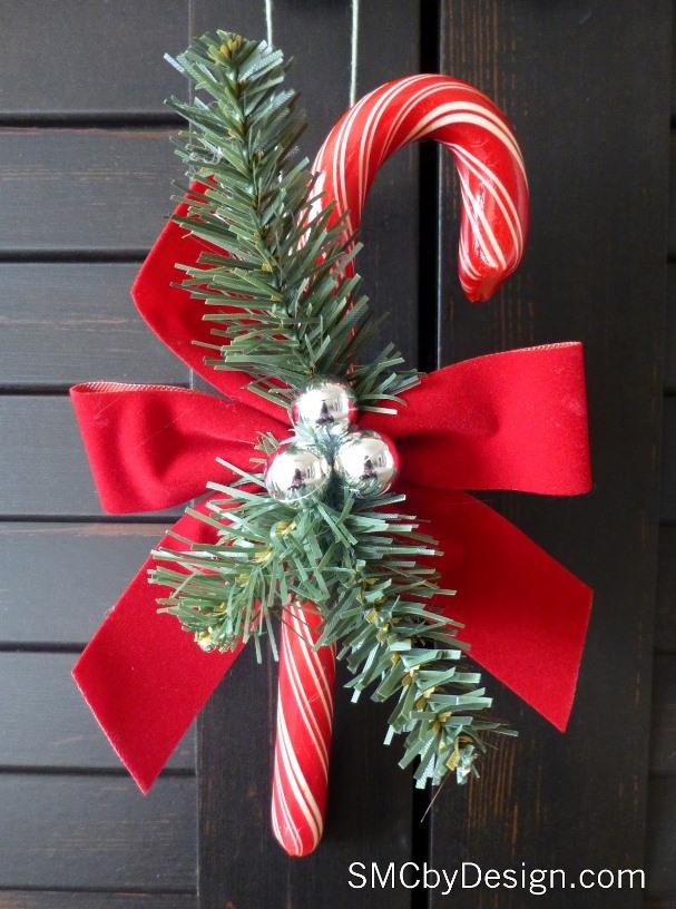 Christmas Tree Handmade