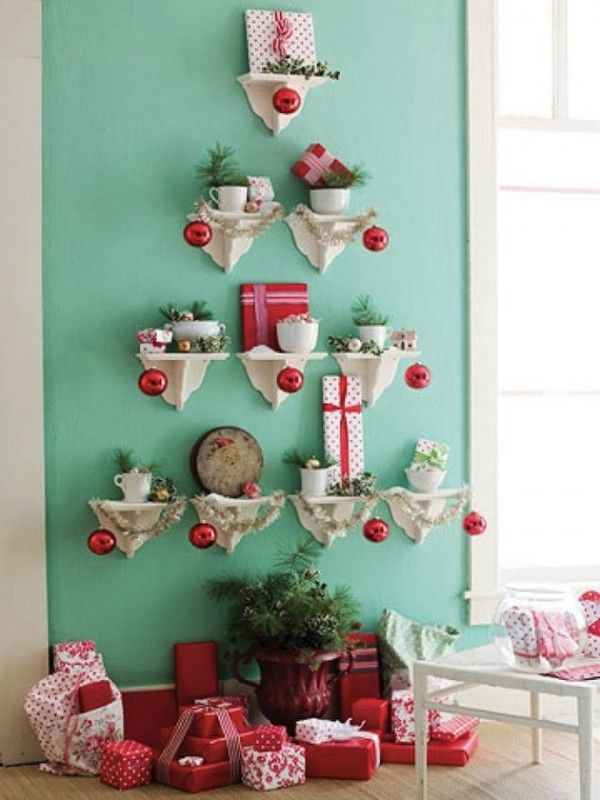 source source use christmas ornaments to decorate - How To Decorate Christmas Balls
