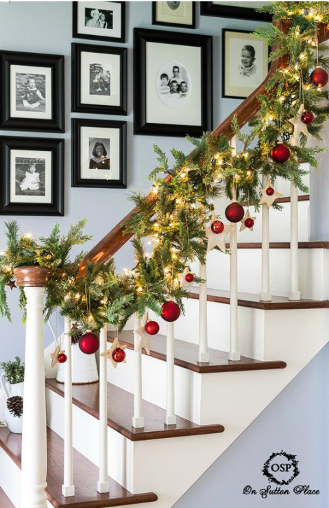 Spectacular Christmas Decoration Ideas 2012
