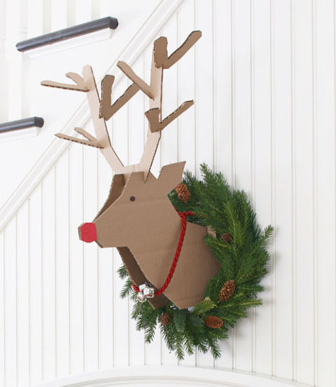 Top Summer Christmas Decoration Ideas Christmas