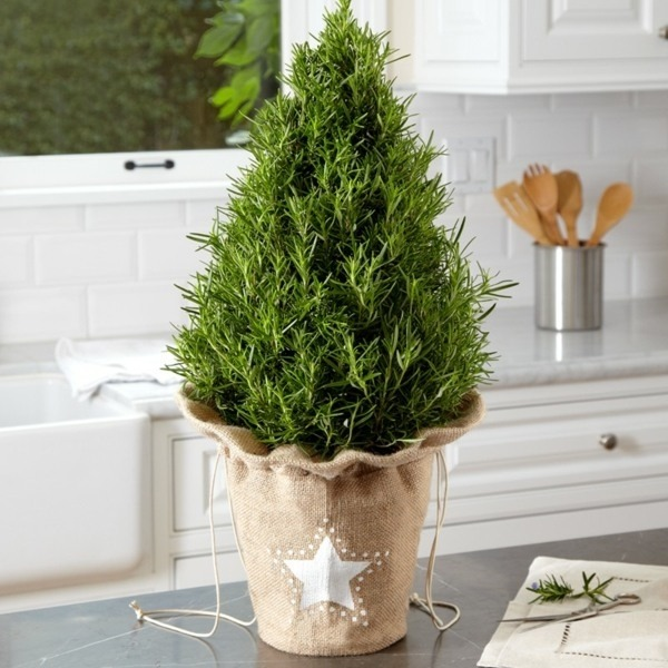 Top 40 Tabletop Christmas Tree Decorations Christmas Celebration