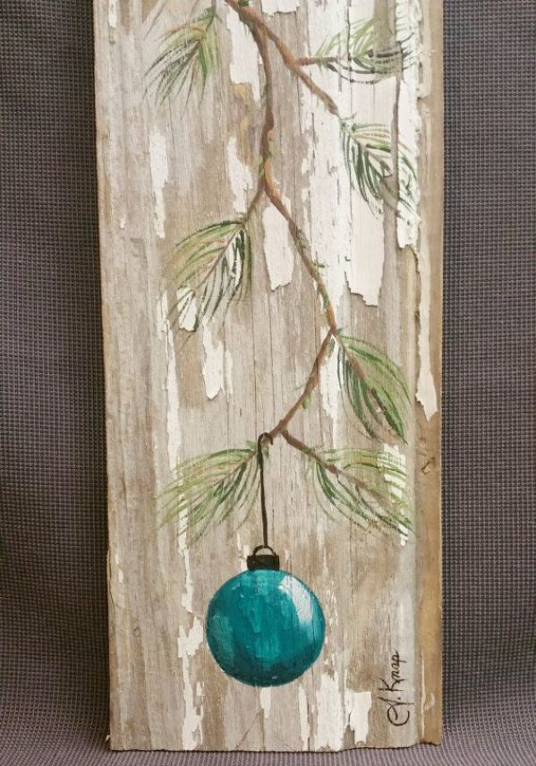 top 40 shabby chic christmas decorations christmas shabby chic living room wall art shabby chic living