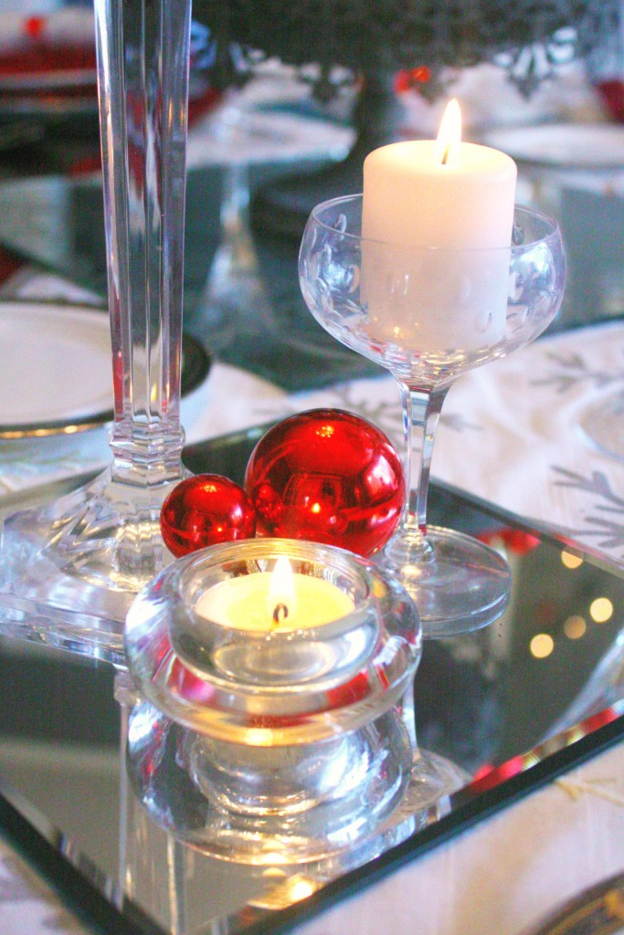 Prime Top 40 Christmas Wedding Centerpiece Ideas Christmas Interior Design Ideas Pimpapslepicentreinfo