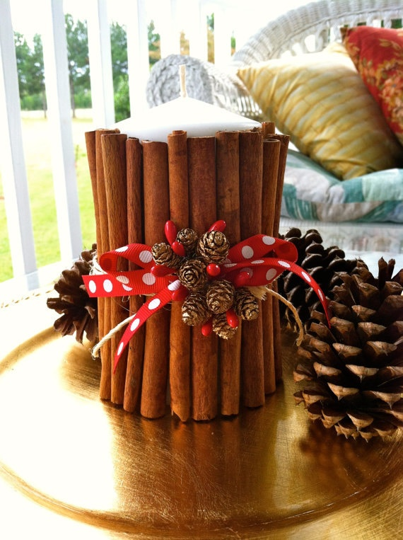 most beautiful cinnamon christmas decoration ideas decoration elegant cute christmas decoration ideas cute