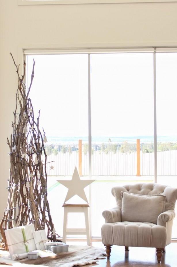 Cozy Christmas Living Room Decor Ideas Top 40 Beach Christmas Decorating Ideas Christmas Celebrations