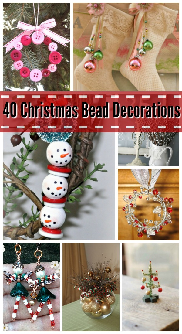 christmas-bead-decorations