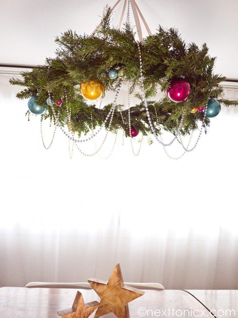 Christmas Ideas For Staff