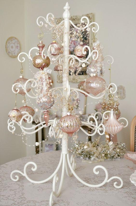 Use A Christmas Tree Stand