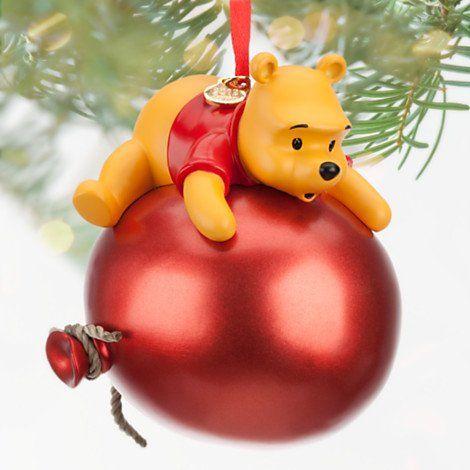 30 Quirky Disney Christmas Decoration Ideas Christmas