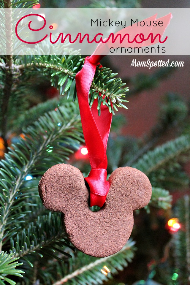 Mickey Mouse Christmas Tree Decorating Ideas.30 Quirky Disney Christmas Decoration Ideas Christmas